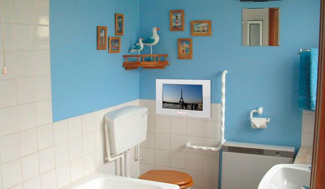 bathroomsdf